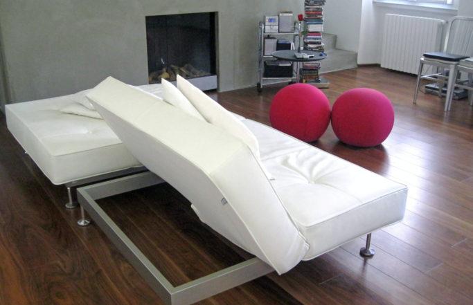 Studi Design Interni Milano.Portfolio Studio Associato Arc Z Architetto D Interni Milano